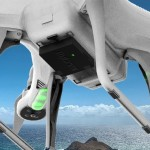 best drone tracker