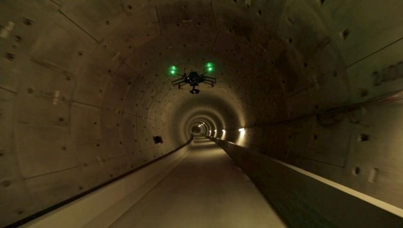 Drone-tunnel.jpg