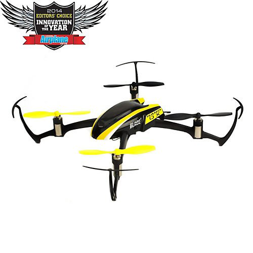 safe drone for children