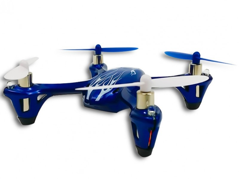 whats the best drone for kids