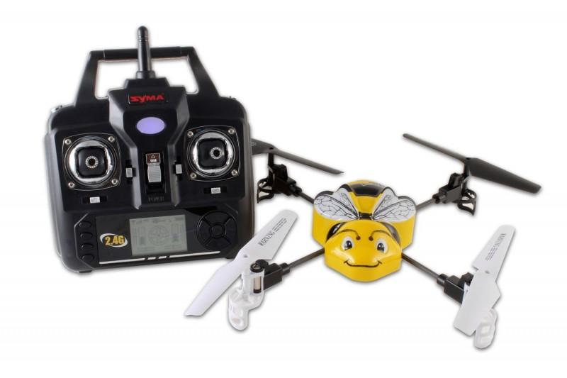 drone uav for children
