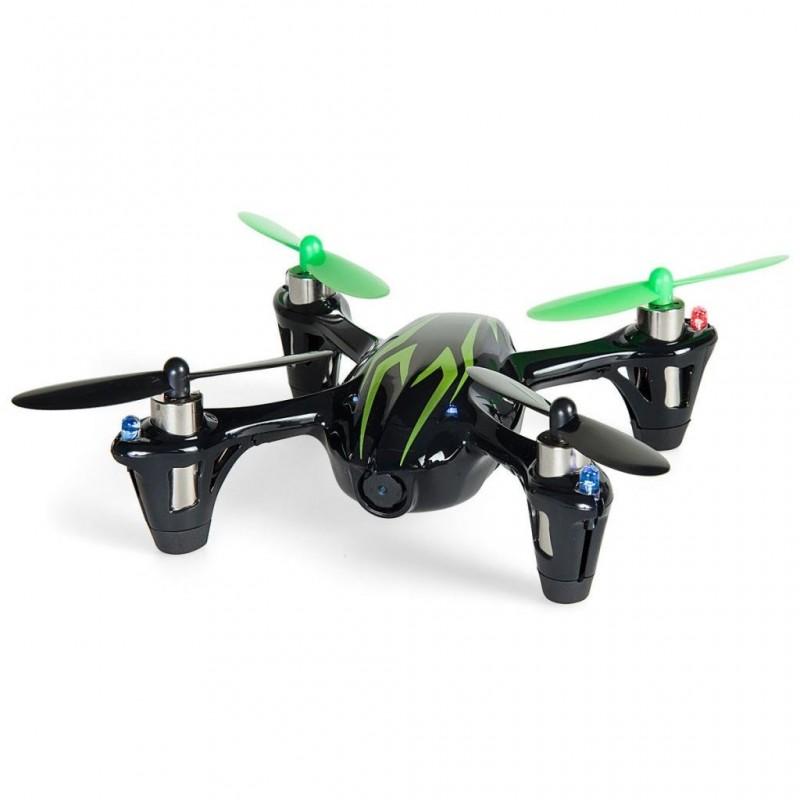 beginner drone for kids