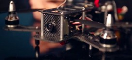How-to Build a DIY Racing Drone – Racing Quadcopters