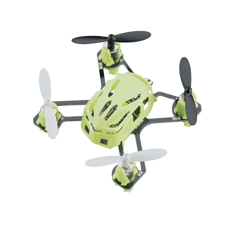 12 drones for children