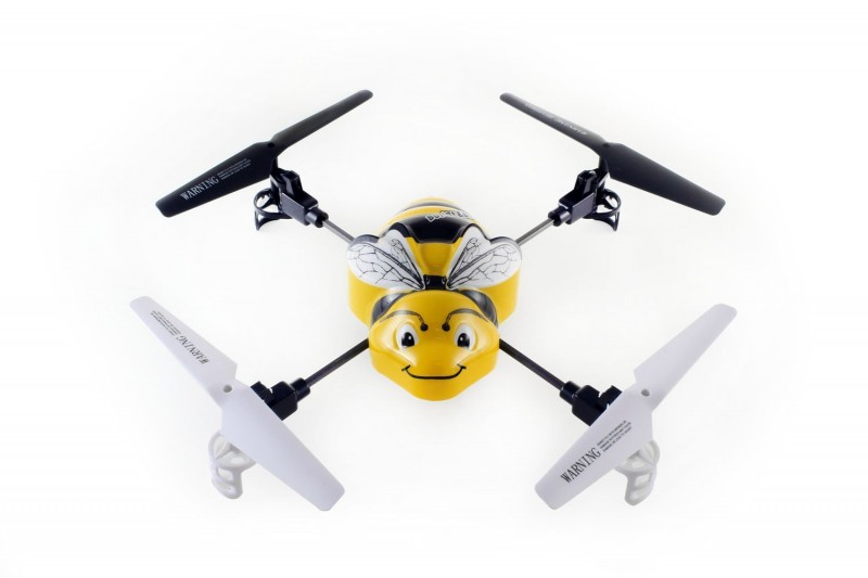 12 Drones For Kids To Buy This Christmas