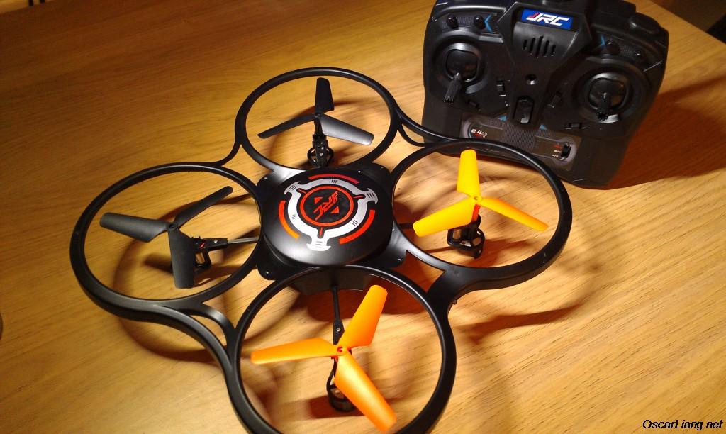 jj600-quadcopter-feature
