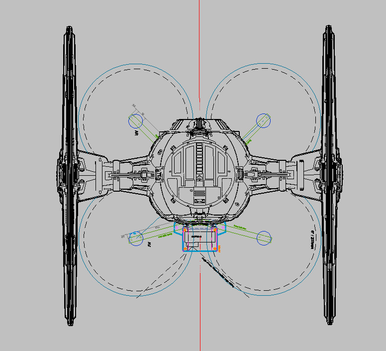 eve drone with This Star Wars Millennium Falcon Drone on Celebrity Camel Toe besides This Star Wars Millennium Falcon Drone additionally Watch besides New Years Eve In Bali 2018 moreover Gears Of War Judgment.