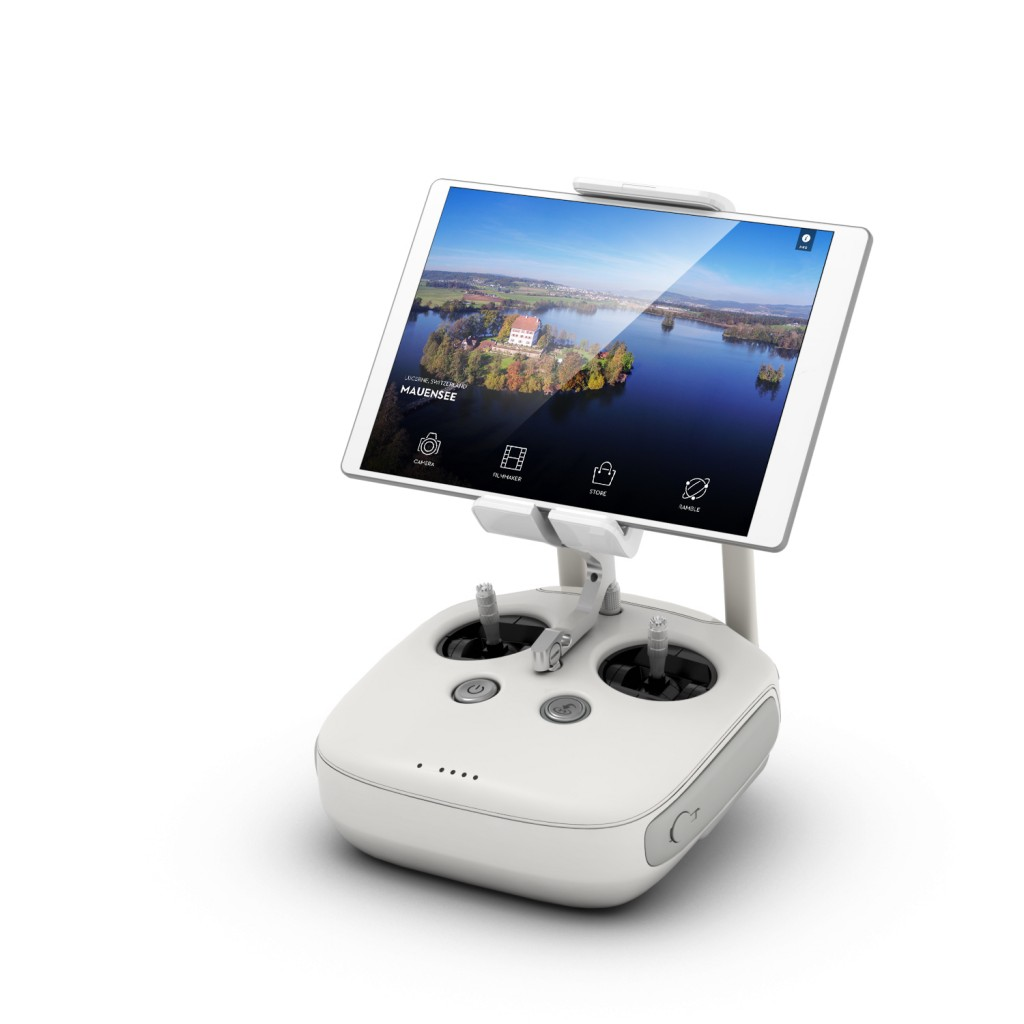 remote control flying devices with Dji Phantom 4 on Amazon Deals Of The Day Dec 22 together with Us Military Surveillance Future Drones besides Dji Phantom 4 also Sky Drone Pro V2 Black likewise Flybi Flying Drone Brings You Realistic Flying Experience With Its Head Tracking Goggles.