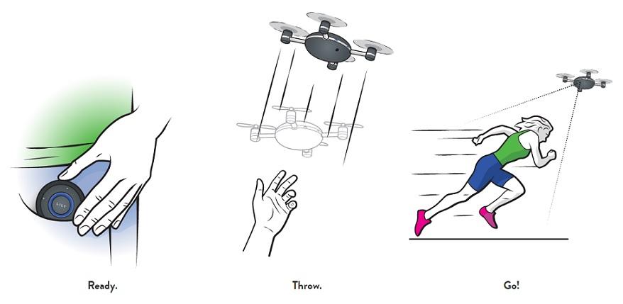 lily-camera-drone