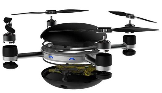 lily-follow-me-drone