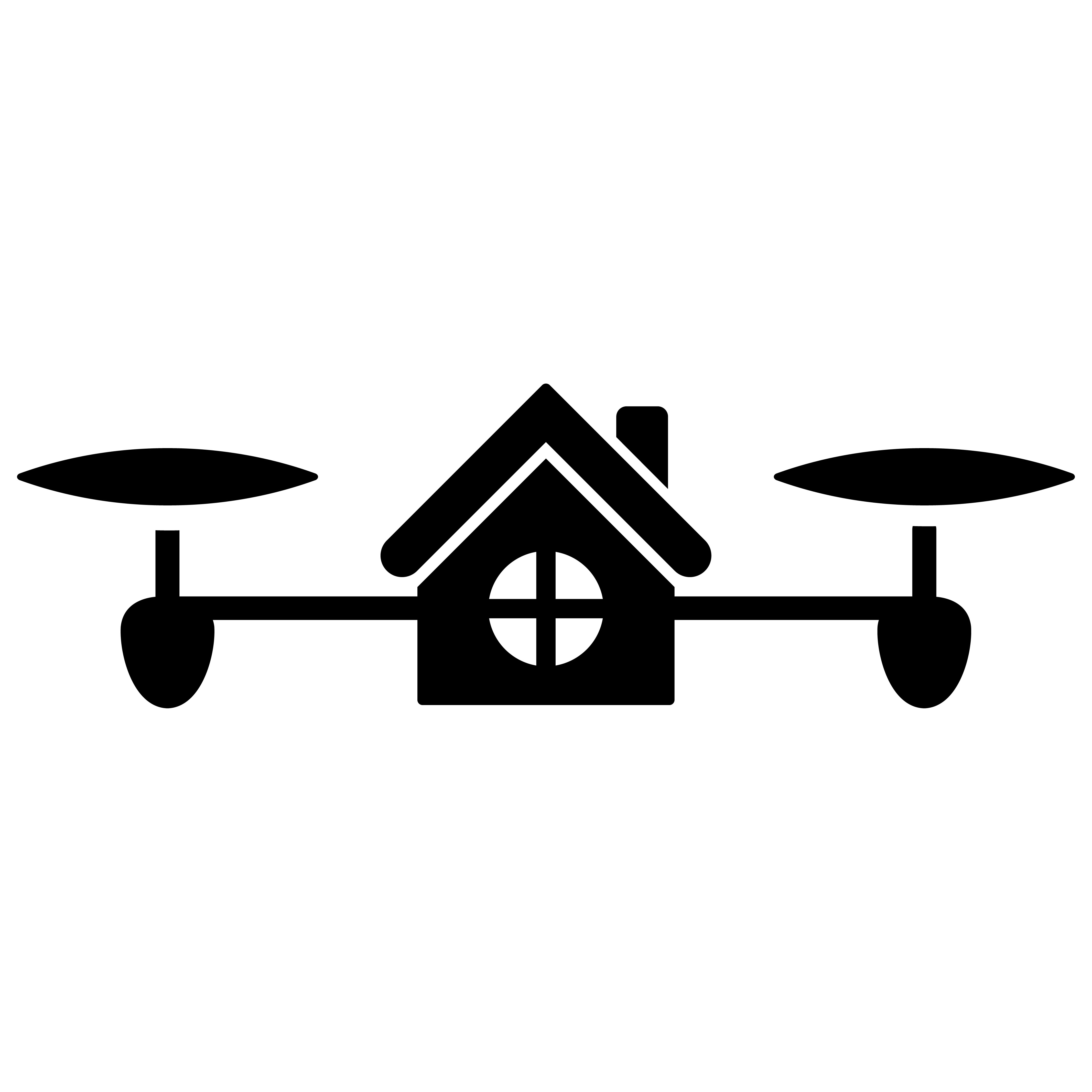6 Ways You Could Use a Drone in Construction Projects