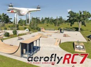 aerofly-rc7-quadcopter-simulator