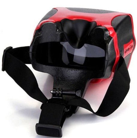 best fpv system goggles