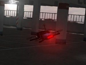 fpv-freerider-drone-simulator