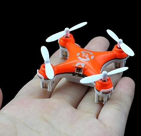great hobby drones tiny quad cheerson