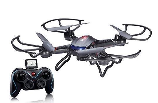 holy stone hobbyist drone