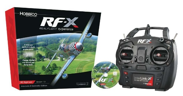 realflight-drone-rc