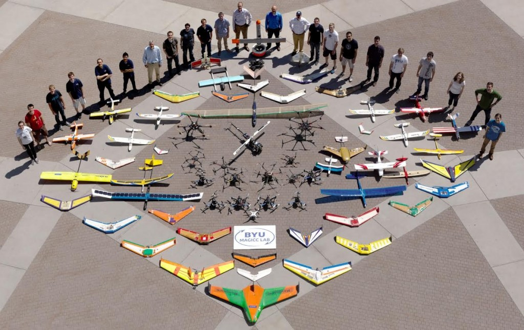 byu drone group