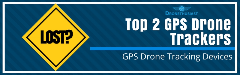 gps-drone-trackers