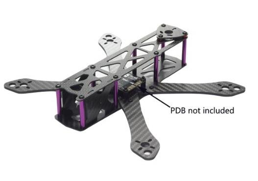 best micro quadcopter kits diy drones