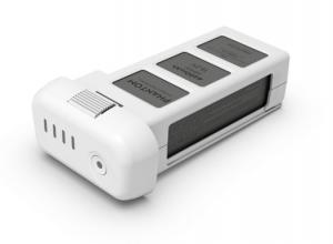 drone profession battery