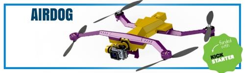 airdog-drone-startup