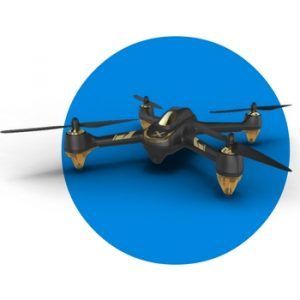 copy-of-auto-follow-drone-hubsan-501s-brushless