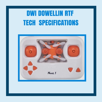 dwi-dowellin-tech-specifications