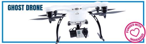 ghost-drone-startup-indiegogo