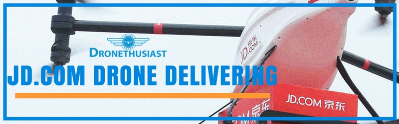 jd-drone-delivery