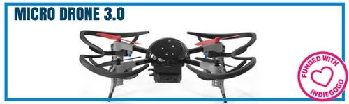 micro-drone-3-0-drone-startup