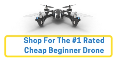 shop-for-the-1-rated-cheap-beginner-drone-cta-hubsan-x4