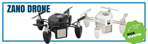 zano-drone-startup