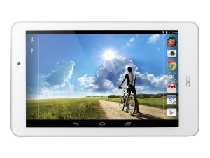 acer-iconia-tab-8-dji-phantom-3-tablet
