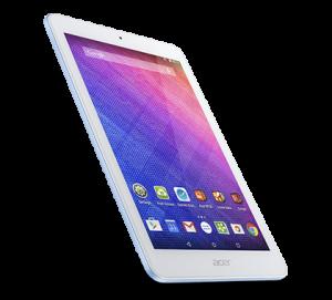 acer tablet 8 iconia dji phantom 3