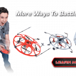 air-wars-battle-drones-feature
