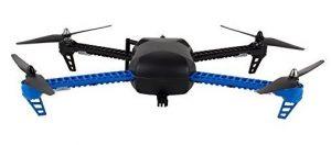 auto-follow-drone-3dr-iris