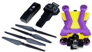 auto-follow-drone-airdog-1