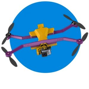 auto-follow-drone-airdog