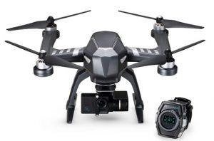 auto-follow-drone-flypro-xeagle