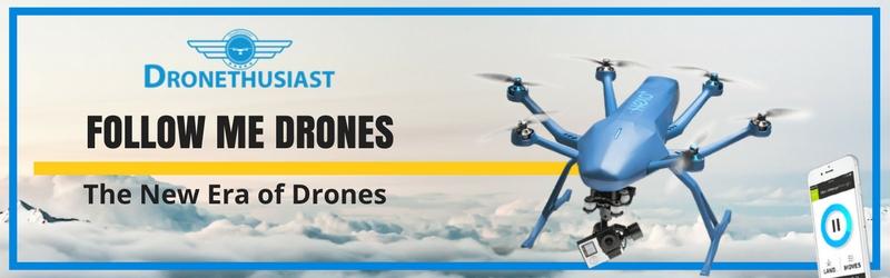 auto-follow-drones-drones-that-follow-you