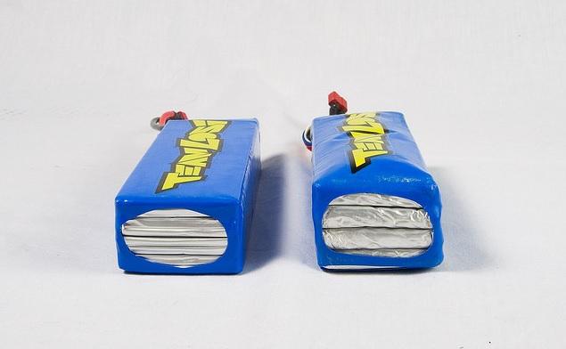 bateria-litio-hinchada