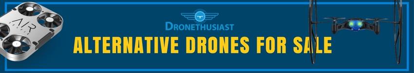 best-alternative-drones-for-sale