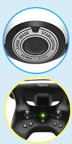 best-camera-drone-for-sale-bebop-parrot-specs