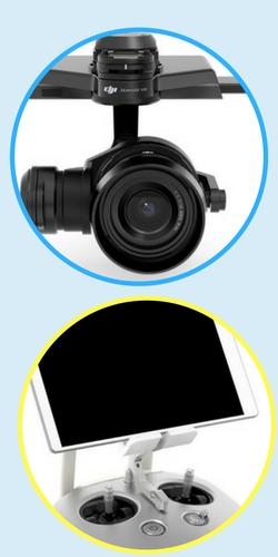 best-camera-drone-for-sale-dji-inspire-1-specs
