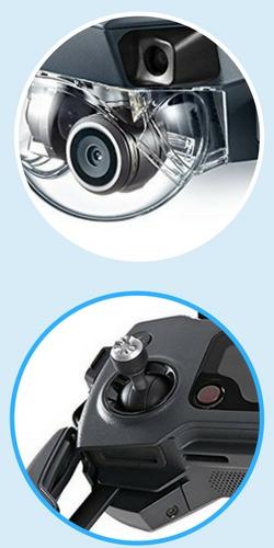 best-camera-drone-for-sale-mavic-pro-specs
