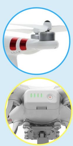 best-camera-drone-for-sale-phantom-3-specs