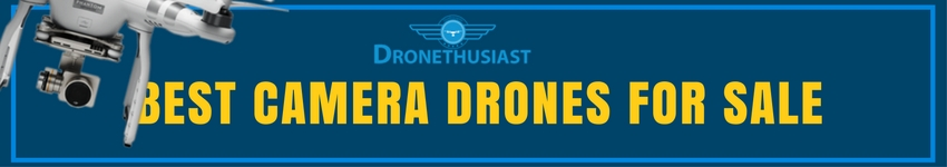 best-camera-drones-for-sale