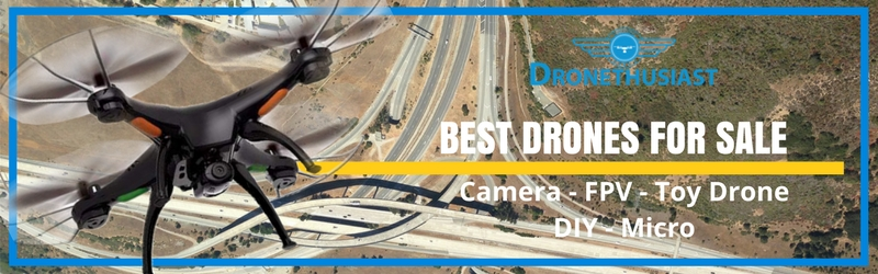 best-drones-for-sale-header