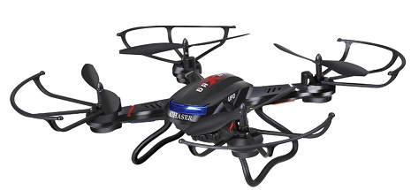 best-drones-for-sale-holy-stone-f181-rc-quadcopter